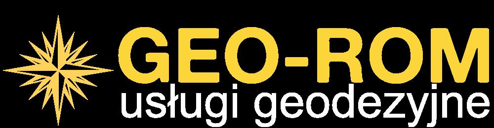 GEO-ROM